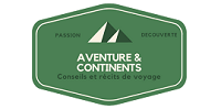 Aventure & Continents
